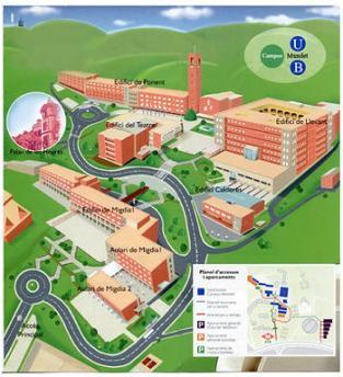 Plànol_campus